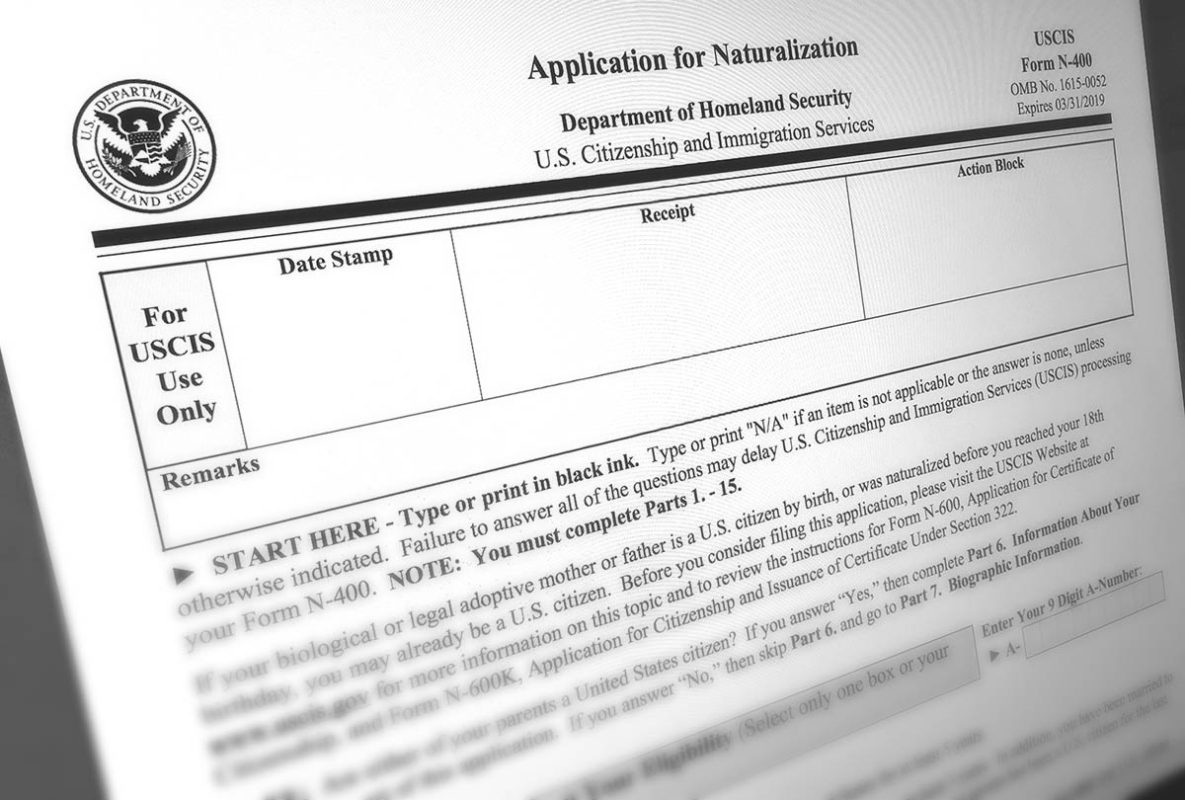 N400 naturalization lucky star office n400 naturalization falaconquin