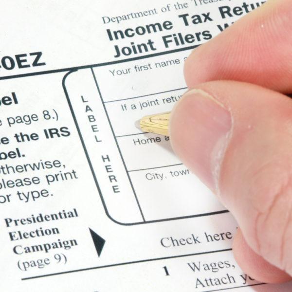 TaxForm1040EZ_43